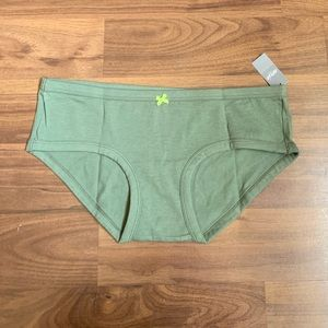 Aerie boy-brief limited time undies.